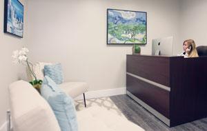 Side Room photo